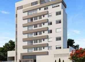 Cobertura, 3 Quartos, 3 Vagas, 1 Suite em Nova Suíssa, Belo Horizonte, MG valor de R$ 880.000,00 no Lugar Certo