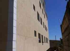 Área Privativa, 3 Quartos, 1 Vaga, 1 Suite em Alagoas, Célvia Vista Alegre, Vespasiano, MG valor de R$ 250.000,00 no Lugar Certo
