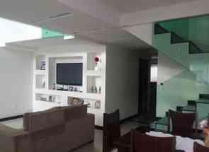 Casa em Condomínio, 4 Quartos, 2 Vagas, 4 Suites em Rodovia Df-150 Km 5 Condomínio Bem Estar, Setor Habitacional Contagem, Sobradinho, DF valor de R$ 650.000,00 no Lugar Certo
