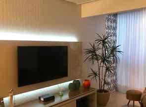 Apartamento, 2 Quartos, 1 Vaga, 1 Suite em Av. Hugo Musso, Itapoã, Vila Velha, ES valor de R$ 590.000,00 no Lugar Certo