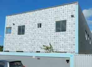 Apartamento, 2 Quartos para alugar em Aldeia, Camaragibe, PE valor de R$ 700,00 no Lugar Certo