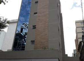 Cobertura, 2 Quartos, 2 Vagas, 1 Suite em Marquês de Maricá, Santo Antônio, Belo Horizonte, MG valor de R$ 1.212.000,00 no Lugar Certo