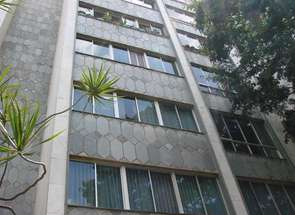 Cobertura, 4 Quartos, 3 Vagas, 3 Suites em Sion, Belo Horizonte, MG valor de R$ 1.980.000,00 no Lugar Certo