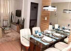Apartamento, 2 Quartos, 1 Vaga em Maria Amelia Pimenta, Barreiro, Belo Horizonte, MG valor de R$ 209.000,00 no Lugar Certo