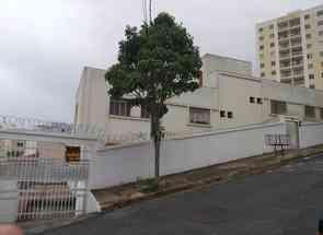 Área Privativa, 3 Quartos, 1 Vaga, 1 Suite para alugar em Rua Tomaz Amâncio da Silva, Floramar, Belo Horizonte, MG valor de R$ 850,00 no Lugar Certo