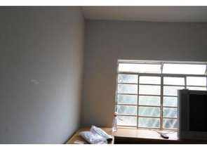 Casa, 3 Quartos, 1 Vaga em Boa Vista, Belo Horizonte, MG valor de R$ 500.000,00 no Lugar Certo