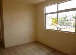 Apartamento, 3 Quartos, 1 Vaga em Rua Leonil Prata, Alípio de Melo, Belo Horizonte, MG valor de R$ 215.000,00 no Lugar Certo