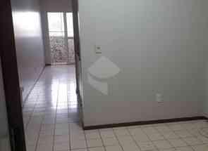 Quitinete, 1 Quarto em Sqsw 101, Sudoeste, Brasília/Plano Piloto, DF valor de R$ 200.000,00 no Lugar Certo
