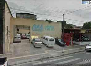 Lote em Venda Nova, Belo Horizonte, MG valor de R$ 1.000.000,00 no Lugar Certo