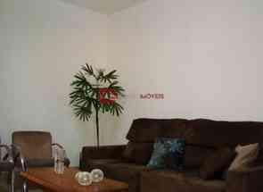 Casa, 5 Quartos, 3 Vagas, 2 Suites em Rua Quixadá, Nova Floresta, Belo Horizonte, MG valor de R$ 690.000,00 no Lugar Certo