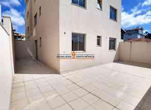 Apartamento, 3 Quartos, 2 Vagas, 1 Suite em Rua Ministro Oliveira Salazar, Santa Mônica, Belo Horizonte, MG valor de R$ 470.000,00 no Lugar Certo