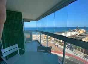 Apartamento, 1 Quarto, 1 Vaga em Pituba, Salvador, BA valor de R$ 320.000,00 no Lugar Certo