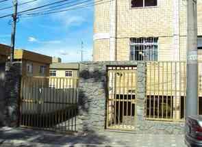 Apartamento, 3 Quartos, 1 Vaga, 1 Suite para alugar em Rua Juriti, Caiçaras, Belo Horizonte, MG valor de R$ 1.300,00 no Lugar Certo