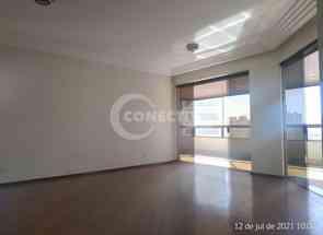 Apartamento, 4 Quartos, 3 Vagas, 4 Suites para alugar em Rua 15, Setor Oeste, Goiânia, GO valor de R$ 6.500,00 no Lugar Certo