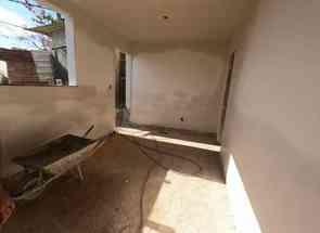 Casa, 3 Quartos, 1 Suite em Europa, Belo Horizonte, MG valor de R$ 419.000,00 no Lugar Certo