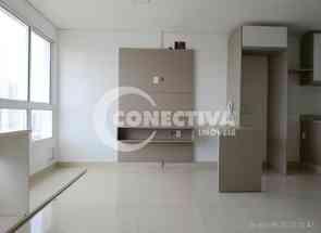 Apartamento, 1 Quarto, 1 Vaga, 1 Suite para alugar em Rua T 37, Setor Bueno, Goiânia, GO valor de R$ 1.400,00 no Lugar Certo
