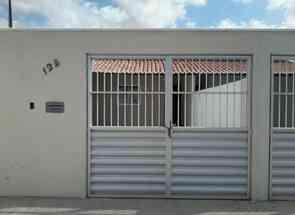 Casa, 2 Quartos, 2 Vagas, 1 Suite em Cagado, Maracanaú, CE valor de R$ 115.000,00 no Lugar Certo