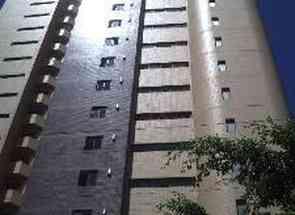 Apartamento, 2 Quartos, 1 Vaga, 1 Suite em Rua Amélia, Parnamirim, Recife, PE valor de R$ 320.000,00 no Lugar Certo