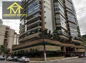 Apartamento, 3 Quartos, 2 Vagas, 1 Suite em Rua Jofredo Novais, Praia da Costa, Vila Velha, ES valor de R$ 790.000,00 no Lugar Certo