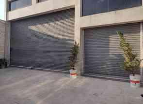 Loja, 30 Vagas para alugar em Eldorado, Contagem, MG valor de R$ 12.000,00 no Lugar Certo
