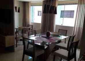 Apartamento, 3 Quartos, 2 Vagas, 1 Suite em Barro Preto, Belo Horizonte, MG valor de R$ 790.000,00 no Lugar Certo