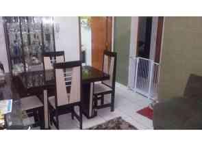 Apartamento, 2 Quartos, 1 Vaga em Bonsucesso, Belo Horizonte, MG valor de R$ 170.000,00 no Lugar Certo