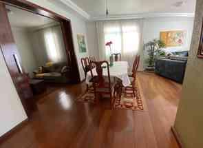 Apartamento, 4 Quartos, 4 Vagas, 1 Suite em Prado, Belo Horizonte, MG valor de R$ 1.280.000,00 no Lugar Certo