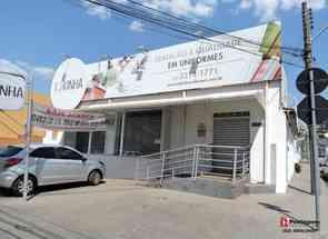 Prédio em 106, Setor Sul, Goiânia, GO valor de R$ 640.000,00 no Lugar Certo