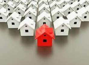 Casa, 4 Quartos, 2 Vagas, 2 Suites em Nápoli, Ribeirão das Neves, MG valor de R$ 9.800,00 no Lugar Certo