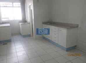 Sala para alugar em Padre Eustáquio, Belo Horizonte, MG valor de R$ 800,00 no Lugar Certo