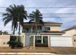 Casa, 5 Quartos, 2 Vagas, 5 Suites em Taquari, Lago Norte, Brasília/Plano Piloto, DF valor de R$ 1.490.000,00 no Lugar Certo