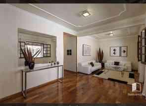 Casa, 5 Quartos, 4 Vagas, 1 Suite em Rua Augusto Souza Coutinho, Álvaro Camargos, Belo Horizonte, MG valor de R$ 900.000,00 no Lugar Certo