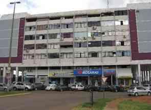 Sala em Guará II, Guará, DF valor de R$ 130.000,00 no Lugar Certo