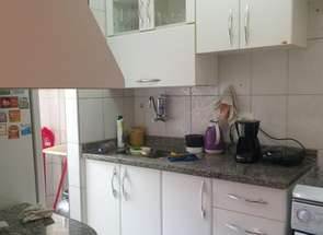 Apartamento, 2 Quartos, 1 Vaga para alugar em Ouro Preto, Belo Horizonte, MG valor de R$ 1.400,00 no Lugar Certo