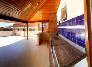 Cobertura, 3 Quartos, 2 Vagas, 1 Suite em Doutor Júlio Soares, Ouro Preto, Belo Horizonte, MG valor de R$ 463.000,00 no Lugar Certo