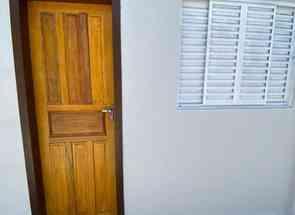 Quitinete, 1 Quarto para alugar em Alto dos Pinheiros, Belo Horizonte, MG valor de R$ 400,00 no Lugar Certo