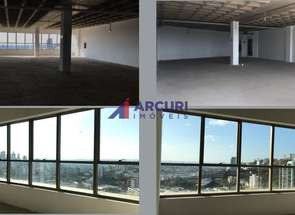 Andar em Estoril, Belo Horizonte, MG valor de R$ 2.990.000,00 no Lugar Certo