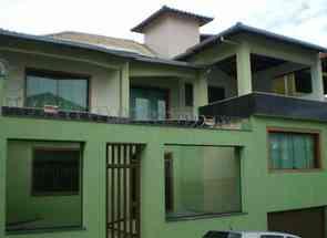 Casa em Condomínio, 4 Quartos, 3 Vagas, 1 Suite em Floresta, Belo Horizonte, MG valor de R$ 2.000.000,00 no Lugar Certo