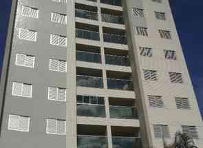Apartamento, 3 Quartos, 2 Vagas, 1 Suite em Caiçaras, Belo Horizonte, MG valor de R$ 491.491,00 no Lugar Certo