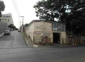 Galpão, 5 Vagas em Rua Bonfim, Bonfim, Belo Horizonte, MG valor de R$ 1.070.000,00 no Lugar Certo