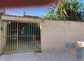 Casa, 2 Quartos em Dumaville, Esmeraldas, MG valor de R$ 170.000,00 no Lugar Certo