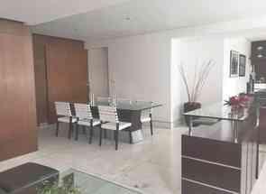 Apartamento, 4 Quartos, 2 Vagas, 1 Suite em Rua Sergipe, Carregando..., Carregando..., MG valor de R$ 1.500.000,00 no Lugar Certo