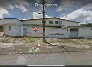 Prédio, 7 Quartos para alugar em X 40, Jardim Olímpico, Aparecida de Goiânia, GO valor de R$ 5.600,00 no Lugar Certo