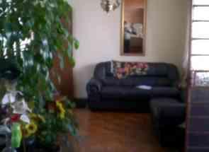 Casa, 3 Quartos em Rua Aristides Ferreira, Lagoinha, Belo Horizonte, MG valor de R$ 750.000,00 no Lugar Certo