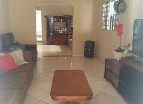 Casa em Arniqueiras, Águas Claras, DF valor de R$ 500.000,00 no Lugar Certo
