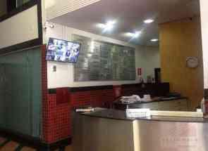 Sala em Floresta, Belo Horizonte, MG valor de R$ 150.000,00 no Lugar Certo