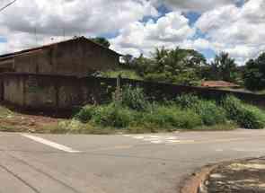 Lote em Rua João Teixeira Álvares, Cidade Satélite São Luiz, Aparecida de Goiânia, GO valor de R$ 130.000,00 no Lugar Certo