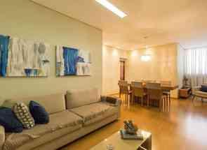 Apartamento, 3 Quartos, 2 Vagas, 1 Suite em Parque Belo Horizonte Industrial, Contagem, MG valor de R$ 400.000,00 no Lugar Certo