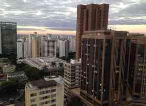Conjunto de Salas para alugar em Rua Matias Cardoso, Santo Agostinho, Belo Horizonte, MG valor de R$ 2.000,00 no Lugar Certo