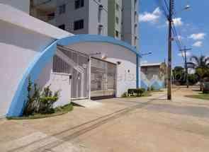 Apartamento, 2 Quartos, 1 Vaga em Vila Brasília, Aparecida de Goiânia, GO valor de R$ 155.000,00 no Lugar Certo